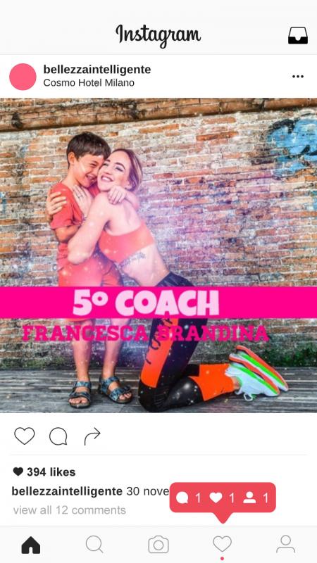 francesca_brandina_bellezzaintelligente